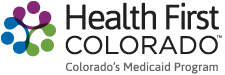 Health First Colorado - Colorado's Medicaid Program