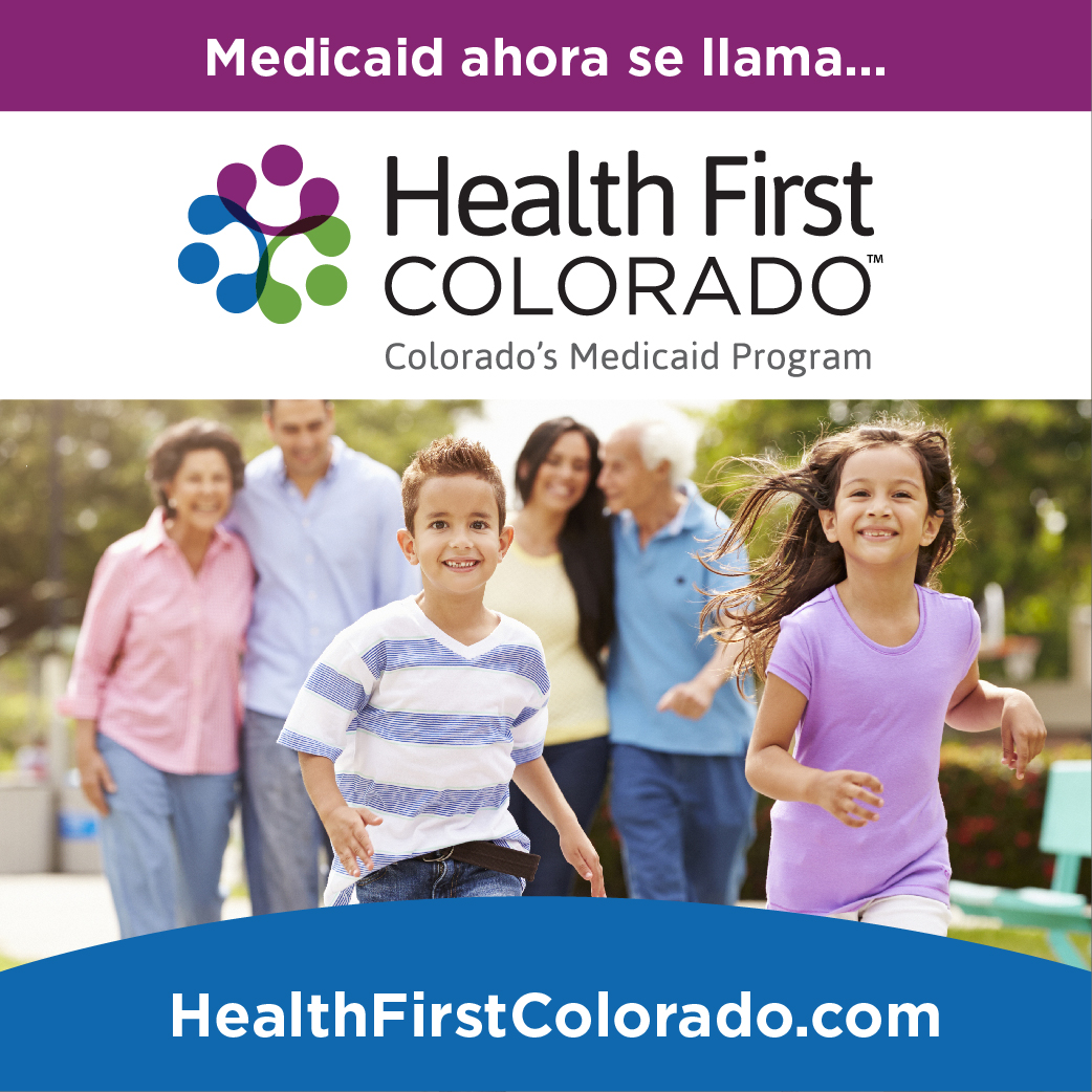 Colorado Medicaid Dental For Adults
