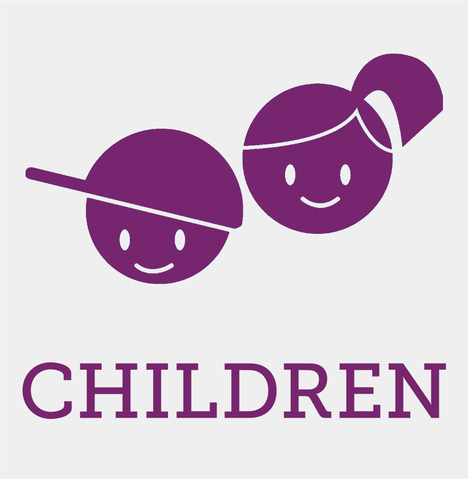 Programs for Children